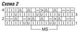 02a- (258x104, 5Kb)