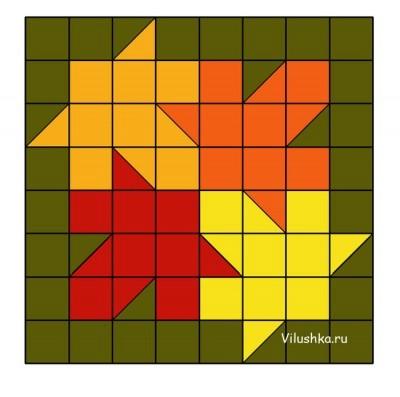 a646fe8b (400x397, 51Kb)
