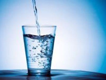 вода (448x336, 14Kb)