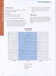 Превью (50) (518x700, 250Kb)