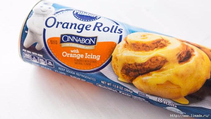 2014-10-09-orange-rolls-4-680x384 (680x384, 137Kb)