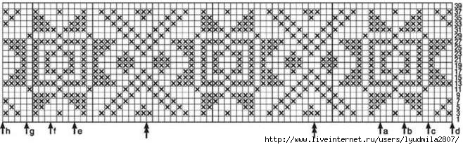 18-2a_ (658x210, 118Kb)