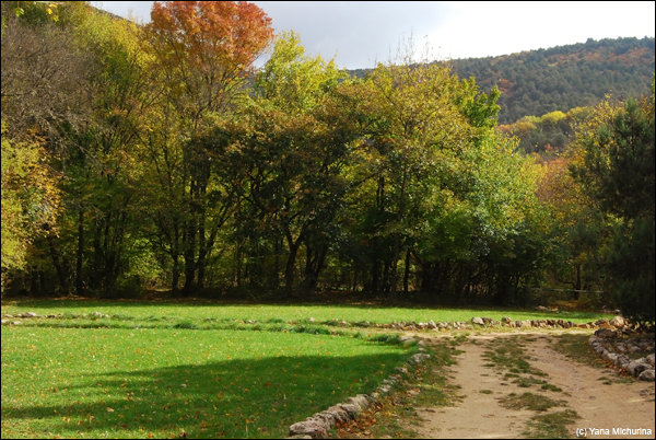 autumn_in_Baydar_Valley_2016_007 (600x402, 318Kb)