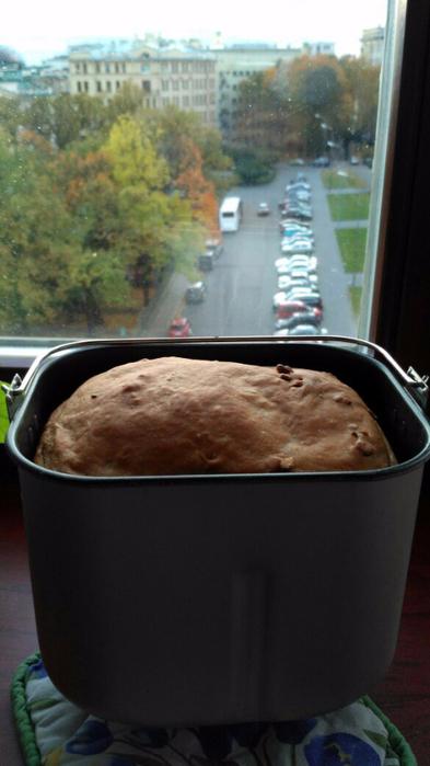 хлеб (2) (393x700, 239Kb)