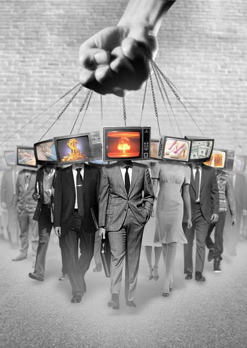 zombie-TV-640 (497x700, 195Kb)