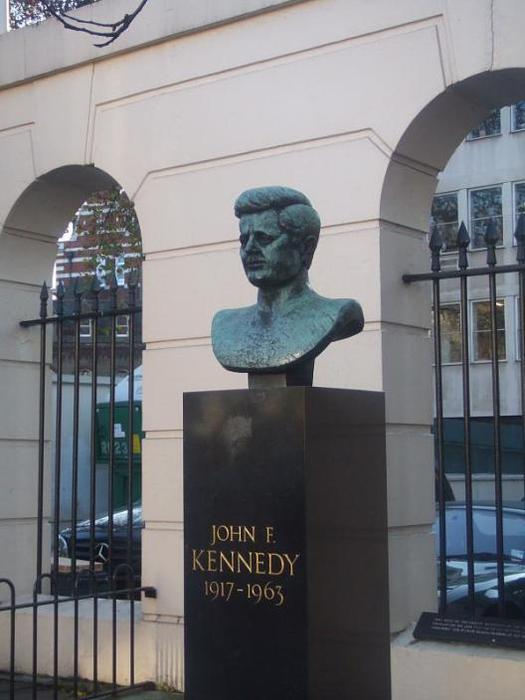 JFK_Jacques_Lipchitz_1965 (525x700, 41Kb)