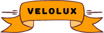 4535473_logo_1_ (205x65, 7Kb)