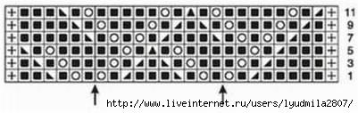 27a_ (401x127, 38Kb)