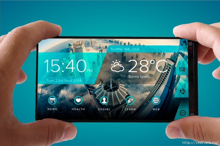 3925311_smartfon (700x467, 195Kb)
