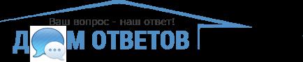 logo (434x89, 5Kb)