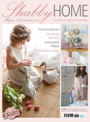 Speciale_Cucito_Creativo Shabby_Home-Francesca_Ogliari (310x420, 141Kb)