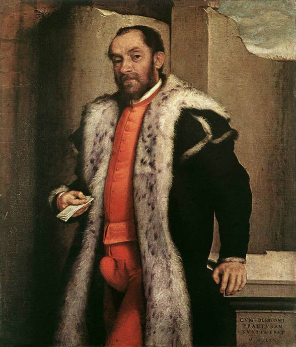 3085196_Giovanni_Battista_Moroni_009610x716 (596x700, 115Kb)