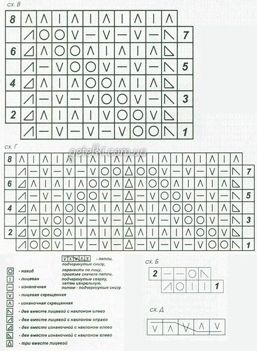 Ro0qWyu9eEA (512x700, 373Kb)