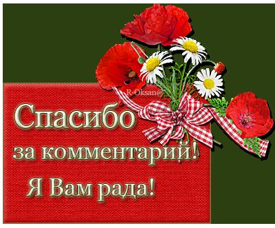 124256639_0_105612_cd4ded8a_orig (400x331, 227Kb)