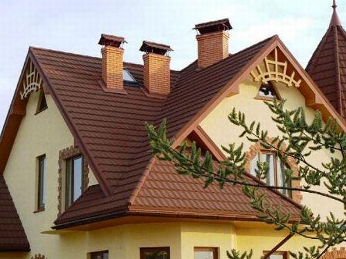крыши (500x375, 168Kb)