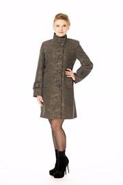 palto (180x270, 22Kb)