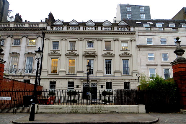 lindsey_house_of_abramovich_in_london (630x420, 109Kb)