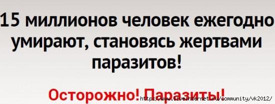127895666_5051374_intoxicsredstvootparazitov2e1449240538653 (550x208, 95Kb)