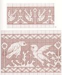 Превью 39-40 (582x700, 496Kb)