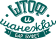 4208855_re_logo (112x78, 17Kb)