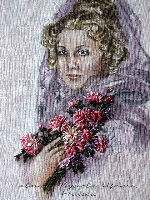 Художник Ирина Praleska3т (480x640, 415Kb)