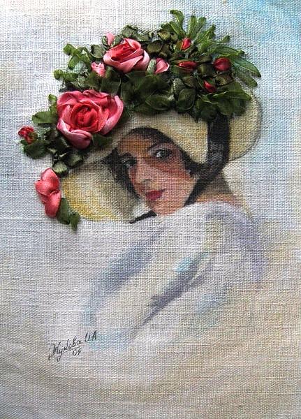 Художник Ирина Praleska6а (431x600, 328Kb)