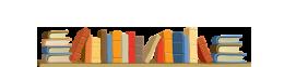 logo (271x62, 17Kb)