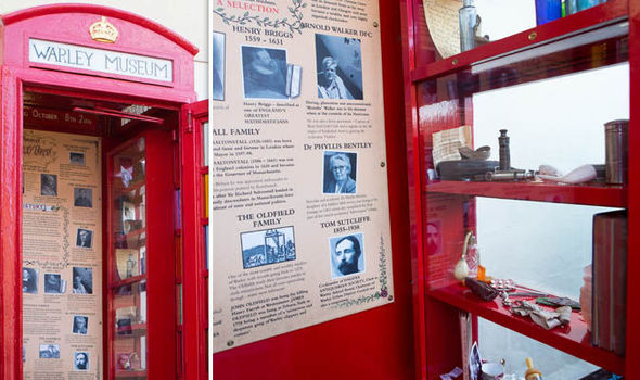 Phone-box-museum-721164 (590x350, 178Kb)