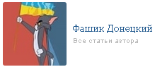 2285933_logo__2_ (219x95, 13Kb)