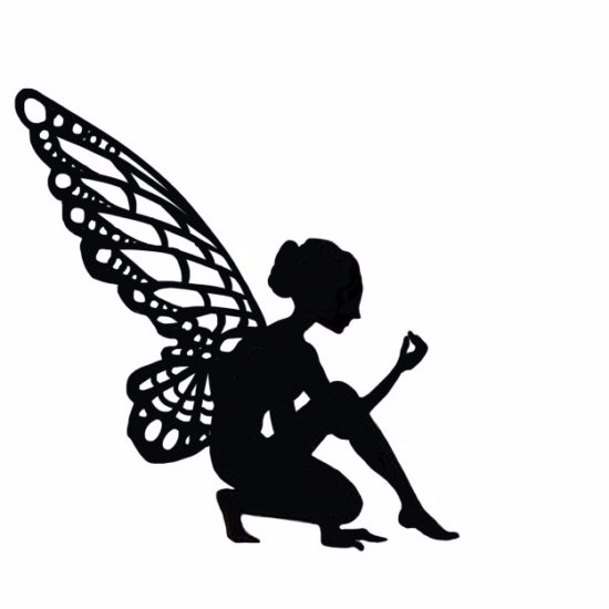 Fairy-Cutout-1-550x550 (550x550, 67Kb)