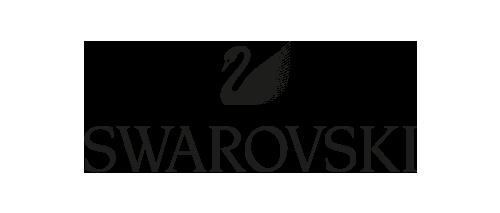 swarovski (500x213, 12Kb)