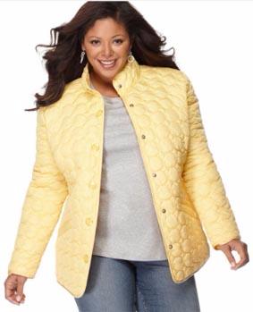 желтая-куртка (283x349, 87Kb)