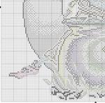 Превью 0РІ (700x686, 489Kb)