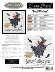 Превью схемы для вышивания хэллоуин 4 (541x700, 246Kb)
