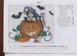 Превью схемы для вышивания хэллоуин 6 (700x508, 328Kb)