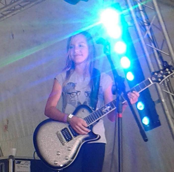 Юные музыканты из Британии собрали миллионы поклонников. Видео