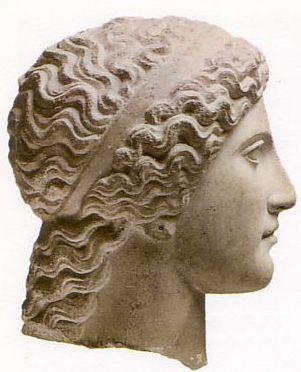 Mythologie Hera (301x372, 21Kb)
