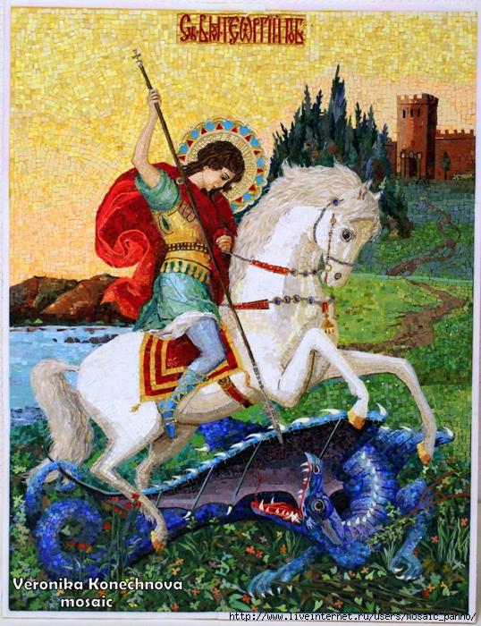 Иконы из мозаики/5749214_ (538x700, 432Kb)