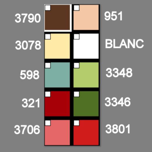12 (520x520, 53Kb)