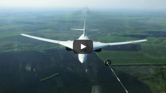 «Ту-160. «Белый лебедь» стратегического назначения»/6108141_Tu160_Belyy_lebed (558x312, 34Kb)