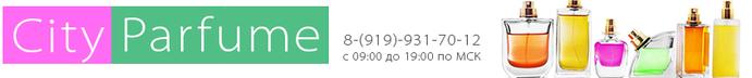 1 (700x72, 42Kb)