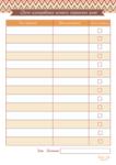 Превью планеры (20) (494x700, 99Kb)