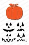 Превью упаковка сладостей хэллоуин 4 (242x376, 51Kb)