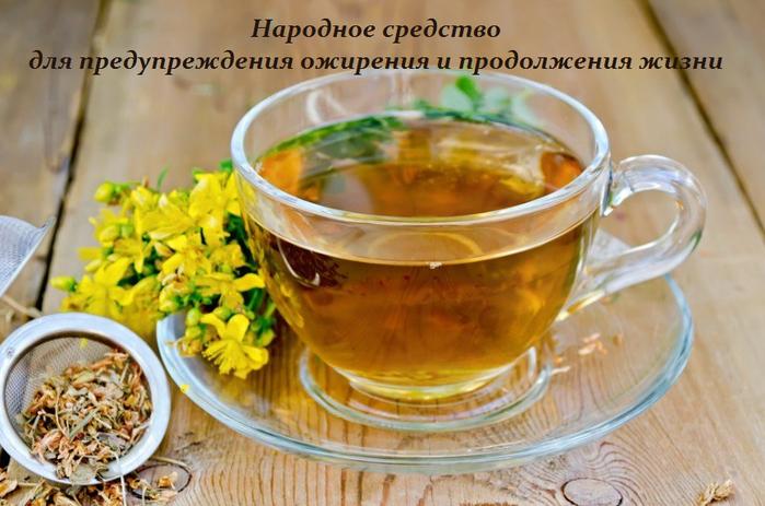 2749438_Narodnoe_sredstvo_dlya_predyprejdeniya_ojireniya_i_prodoljeniya_jizni (700x463, 506Kb)