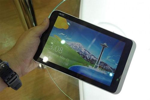 Acer-Iconia-W3-1 (500x333, 27Kb)