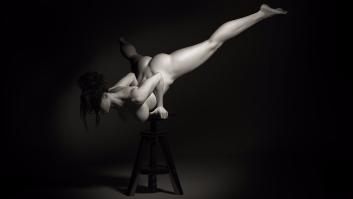 nude-gymnast-1920x1080 (700x393, 76Kb)