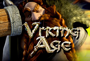 Viking-age (292x198, 80Kb)