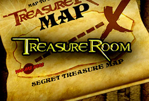 Treasure-room (292x198, 90Kb)