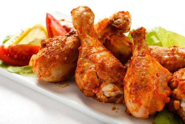 курица в маринаде/3407372_ (600x401, 57Kb)