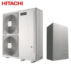тепловой насос (300x300, 16Kb)
